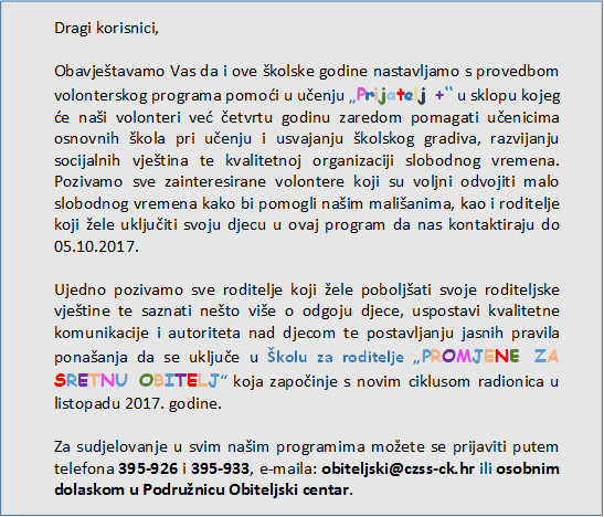 Dating chat sobe Južna Afrika
